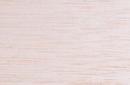 balsa: Balsa hout korrel close-up voor de textuur achtergrond