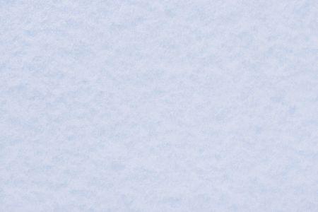 Parchment paper texture for backgrounds or paper sales. Pastel blue color.