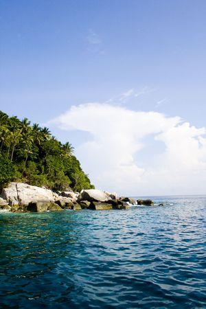 lang: Seaside