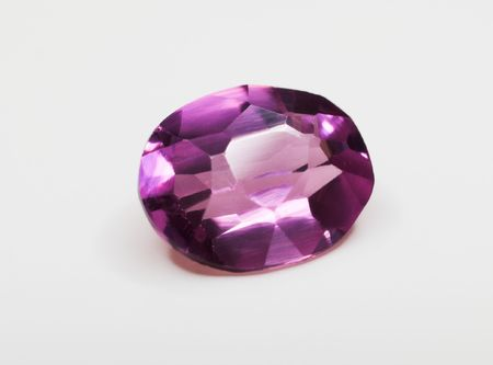 faceted: faceted ruby gem