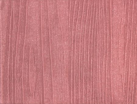 grooved: close-up of rough grooved artificial wooden background, photo represents great sharpness