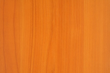 texture of artificial wood panel Stock Photo - 1374213