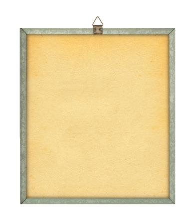 leeg bord: leeg bord tegen puur witte achtergrond