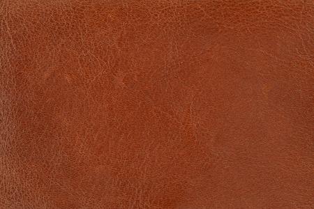 texture cuir marron: close-up de la texture de cuir marron Banque d'images
