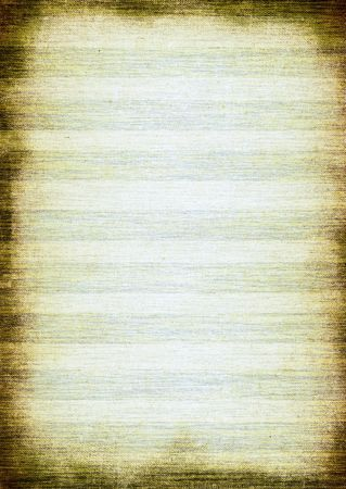 backcloth: rough abstract background with striped Stock Photo