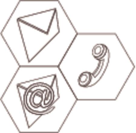 iconos contacto: Contacto iconos