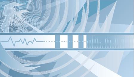 Background Stock Vector - 654264