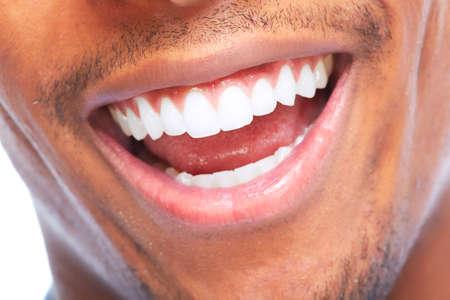 Smile. photo