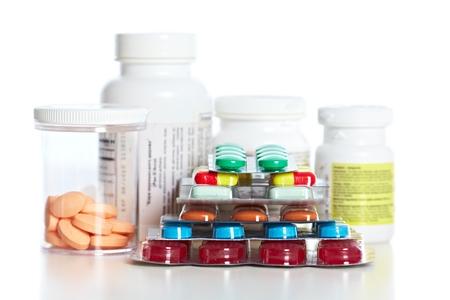 pastil: Medical pills.