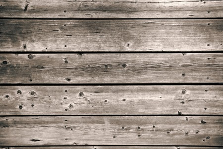 Wooden table background.