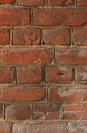 aegis: bricks