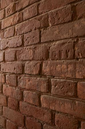 bricks photo