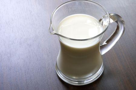 nourishment: morning cream