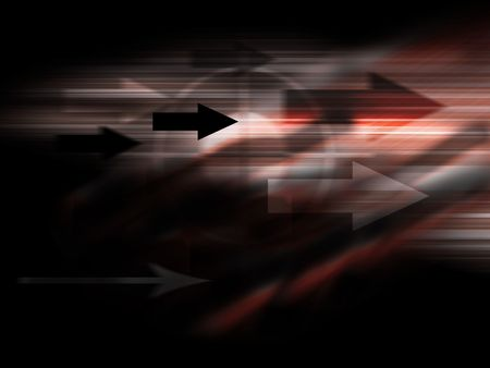 alight: motion background