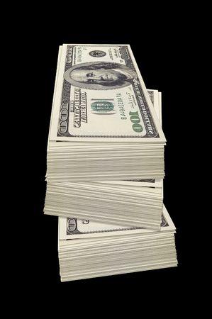 firmness: billetes de banco americano