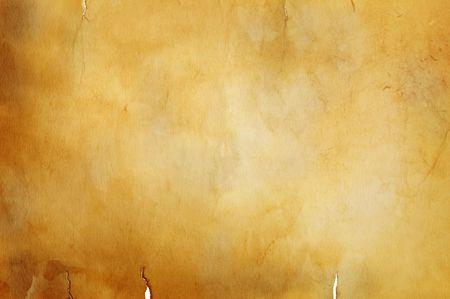 quemado: gran viejo papel fx texture(special del grunge)
