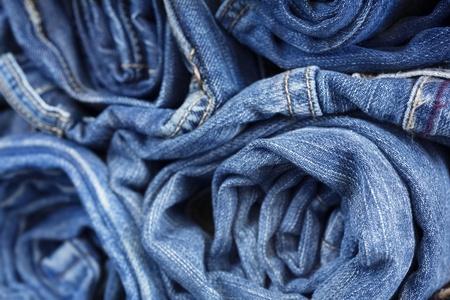 bluejeans: Blue Jeans