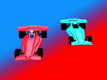 Formula One Vol 3 photo