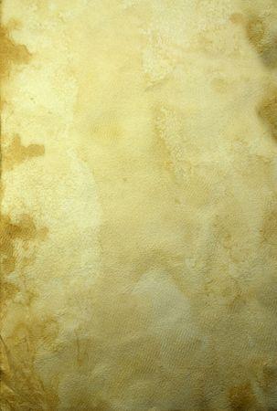 crimped: old paper 07