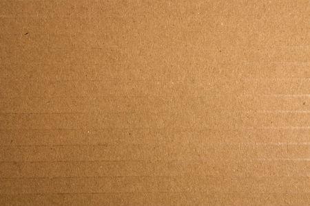 cardboard 02 Stock Photo