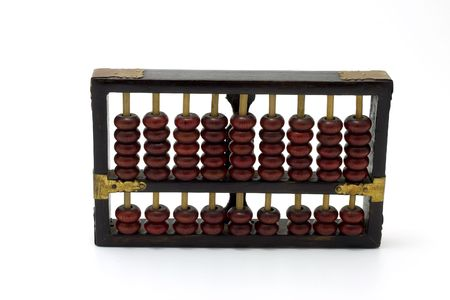 movable: Abacus