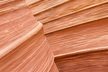 paria canyon: USA. Arizona. Paria Canyon. Vermilion Cliffs. North Coyote Buttes. The Wave.