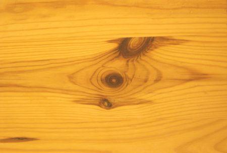 laquered: Pine sfondo