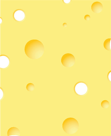 nutritive: Cheese