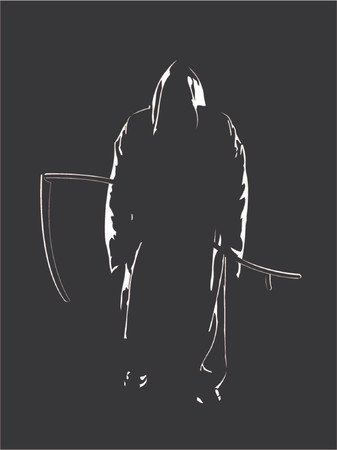 reaper: The Reaper der Seelen