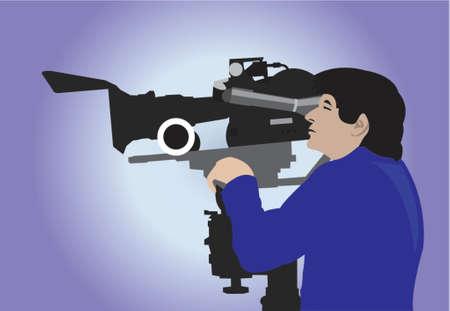 directors: Cameraman