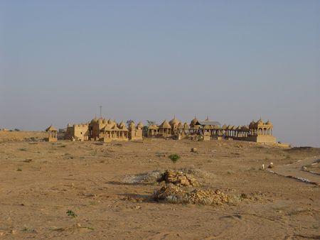 yellow stone: Jaisalmer de piedra amarillo