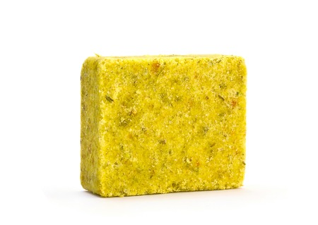 concentrates: Concentrates chicken flavor bouillon cube