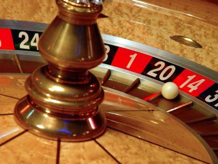 zeal: Casino