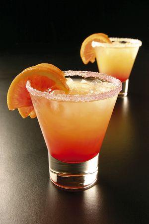 Tequila Sunrise photo
