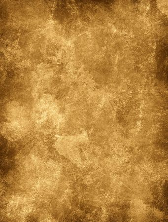 scrunch: Aged paper background