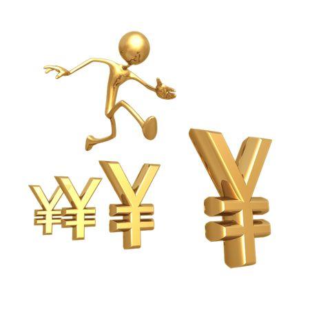 hurdles: Yen Hurdles