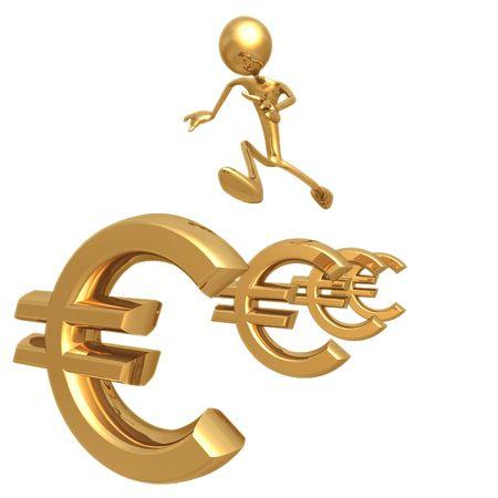 hurdles: Euro Hurdles