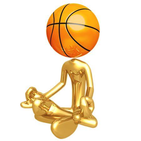 Basketball Guru photo
