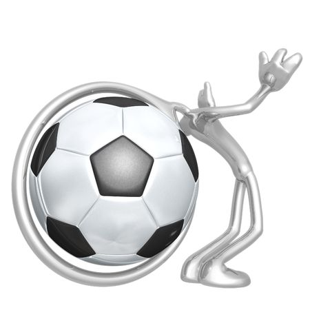 obsession: Soccer Football Obsession