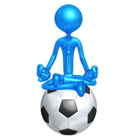 guru: Soccer Football Guru