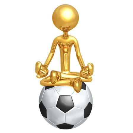Soccer Football Guru photo