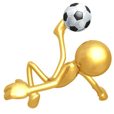 soccer pass: Soccer Football
