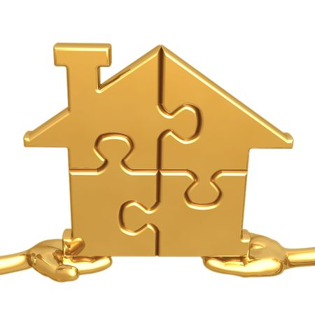 realty: Realty Puzzle