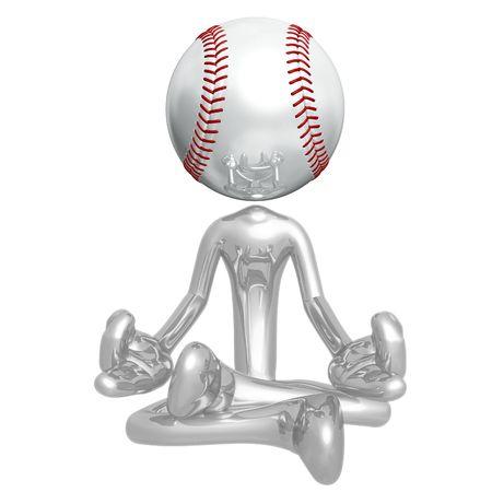 Baseball Guru photo