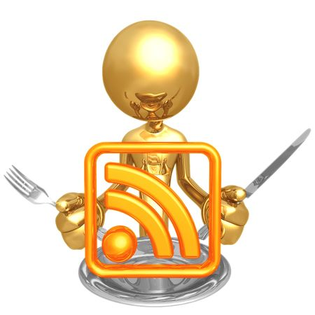 channels: RSS Feed