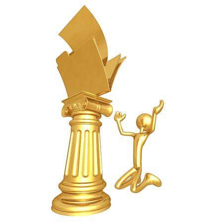 idolatry: File Idol Stock Photo