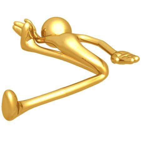 physio: Yoga Pilates