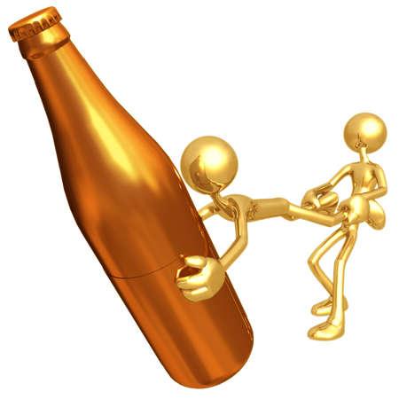 interventie: Alcohol interventie