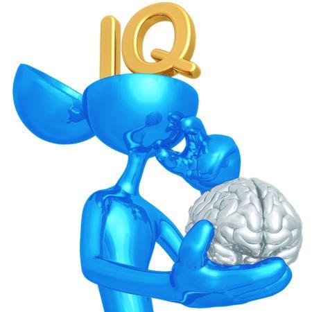 iq: I.Q.