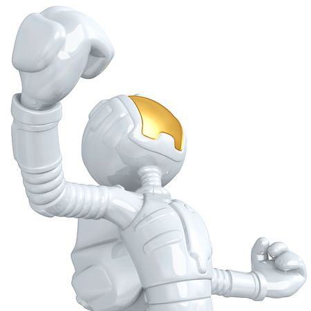 eva: Astronaut